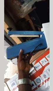 Impulse Sealing Machine 300mm | Manufacturing Equipment for sale in Central Region, Kampala