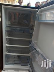 Hisense Fridge 195ltrs | Kitchen Appliances for sale in Central Region, Kampala