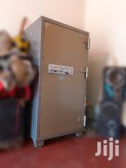 Large Money Safe And Other Essentials | Safety Equipment for sale in Central Region, Wakiso