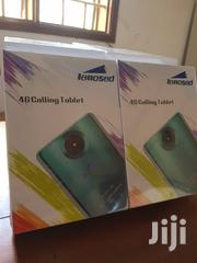 New Tab 16 GB Black | Tablets for sale in Central Region, Kampala