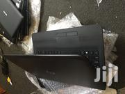 Laptop HP 250 G5 4GB AMD A6 HDD 500GB | Laptops & Computers for sale in Central Region, Kampala