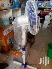 Fun Crown Type | Home Appliances for sale in Central Region, Kampala