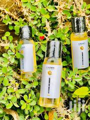 Crown Hair Oil | Hair Beauty for sale in Central Region, Kampala