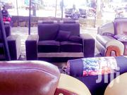Sofas And New | Furniture for sale in Central Region, Kampala