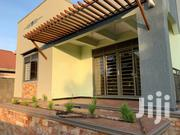 Three Bedroom House For Sale   Houses & Apartments For Sale for sale in Central Region, Wakiso
