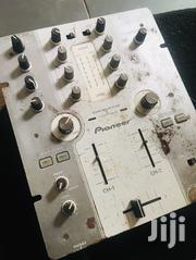 DJ Mixer 2 Channels | Audio & Music Equipment for sale in Central Region, Kampala