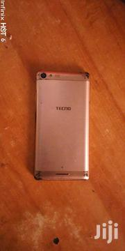 Tecno L8 16 GB Gold | Mobile Phones for sale in Central Region, Kampala