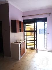 Single Room House In Najjera For Rent | Houses & Apartments For Rent for sale in Central Region, Kampala