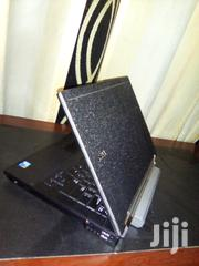 New Laptop Dell Latitude E6410 4GB Intel Core i5 HDD 500GB | Laptops & Computers for sale in Central Region, Kampala