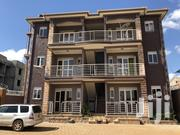 Apartments in Kisaasi on Sell | Houses & Apartments For Sale for sale in Central Region, Kampala