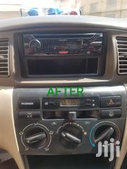 New Sony Car Radio | Vehicle Parts & Accessories for sale in Central Region, Kampala