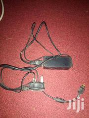 Lenovo Laptop Charger | Computer Accessories  for sale in Central Region, Kampala