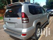 New Toyota Land Cruiser 2006 Silver | Cars for sale in Central Region, Kampala