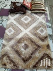 Modern Carpets 7x5 | Home Accessories for sale in Central Region, Kampala