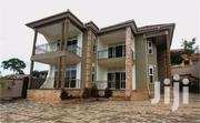 Munyonyo Buziga 3 Bedroom Stand Alone House For Rent | Houses & Apartments For Rent for sale in Central Region, Kampala