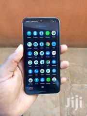 Nokia 2.2 16 GB Black | Mobile Phones for sale in Central Region, Kampala