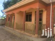 2bedroom Self Contained In Kisaasi Near To The Main | Houses & Apartments For Rent for sale in Central Region, Kampala