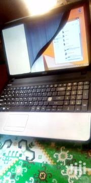 Laptop Acer Aspire 3 4GB Intel Core I3 HDD 320GB   Laptops & Computers for sale in Central Region, Kampala