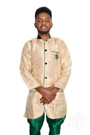 2 Piece Mens Suit | Clothing for sale in Central Region, Kampala