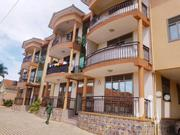 Apartment For Rent In Rubaga | Houses & Apartments For Rent for sale in Central Region, Kampala