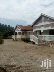 Two Bedroom House In Naluvule For Rent   Houses & Apartments For Rent for sale in Central Region, Wakiso