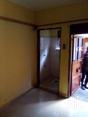 Single Self Contained Room for Rent in Kitintale | Houses & Apartments For Rent for sale in Central Region, Kampala