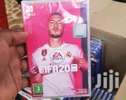 Fifa 2020 For Nintendo Switch | Video Games for sale in Central Region, Kampala