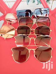 Designer Sunglasses | Clothing Accessories for sale in Central Region, Kampala