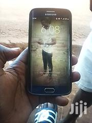 New Samsung Galaxy S6 edge 32 GB Blue | Mobile Phones for sale in Central Region, Wakiso