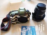 Canon 6D With 24-105 | Photo & Video Cameras for sale in Central Region, Kampala