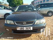 Nissan Sunny 2000 Blue | Cars for sale in Central Region, Kampala