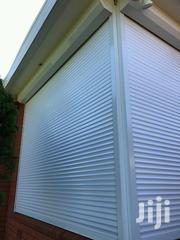 Slat Roller Shutters | Doors for sale in Central Region, Kampala