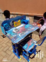 A Table Which Can Bring Happiness Your Baby   Children's Furniture for sale in Central Region, Kampala