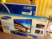 Brand New Samsung 40inch Digital Led Tvs | TV & DVD Equipment for sale in Central Region, Kampala