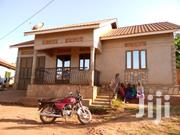 Two Bedroom House In Namasuba For Sale   Houses & Apartments For Sale for sale in Central Region, Kampala