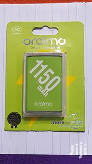 Oraimo Battery | Accessories for Mobile Phones & Tablets for sale in Central Region, Kampala