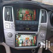 Harrier Well Fit Radio | Vehicle Parts & Accessories for sale in Central Region, Kampala