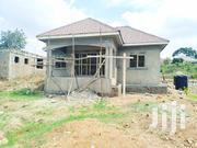 Shell House on Sale in Kasangati   Houses & Apartments For Sale for sale in Central Region, Kampala