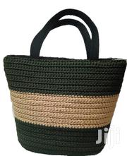 Crochets Bags | Bags for sale in Central Region, Kampala