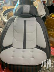 Car Classy Seat Covers In All Colours | Vehicle Parts & Accessories for sale in Central Region, Kampala