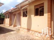 Namugongo Modern Double Room Available at 250k | Houses & Apartments For Rent for sale in Central Region, Kampala