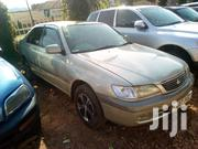 Toyota Premio 1999 | Cars for sale in Central Region, Kampala