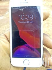 Apple iPhone SE 16 GB Silver | Mobile Phones for sale in Central Region, Kampala