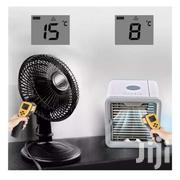 Evaporater Ice Air Cooler | Home Appliances for sale in Central Region, Kampala