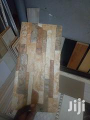 Wall Tiles | Building Materials for sale in Central Region, Kampala