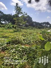 Plot 50x100 for Sale on Entebbe Road KAWUKU ZIRU | Land & Plots For Sale for sale in Central Region, Wakiso