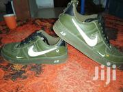 Nike Air Force | Shoes for sale in Central Region, Kampala