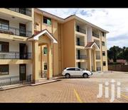 Makindye Three Bedroom Apartment For Rent | Houses & Apartments For Rent for sale in Central Region, Kampala