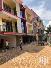 Kiwatule 16 Apartments For Sale Making 13m For Sale With Land Title | Houses & Apartments For Sale for sale in Central Region, Kampala