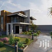 Architectural Plans | Building & Trades Services for sale in Central Region, Kampala